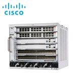 01-Cisco Catalyst 9600 Series Switches
