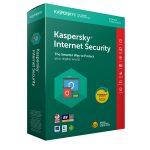 02-Kaspersky internet security